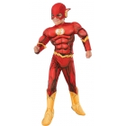 Flash Child Deluxe Small