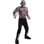 Drax The Destroyer Child Large
