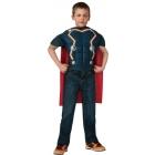 Thor Child Top