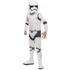 Stormtrooper Child La Ep.7