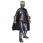 Doj Batman Armored Child Med