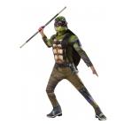 Tmnt2 Dlx Donatello Child Sm