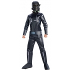 Death Trooper Child Md
