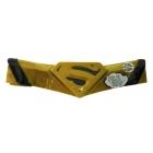 Superman Child Dlx Belt