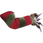 Freddy Trick Arm