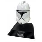 Clone Trooper Collector Helmet