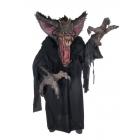 Creature Reacher Gruesome Bat