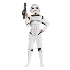Stormtrooper Adult Standard