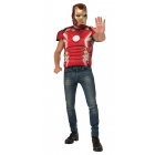 Iron Man Mark 43 Adult