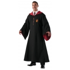 Gryffindor Robe Adult