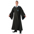 Ravenclaw Robe Adult