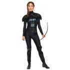 Katniss Everdeen Adult Large