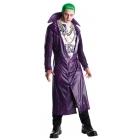 Ssquad Joker Adult Std