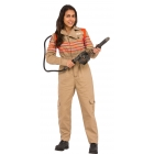 Ghostbusters Women Medium