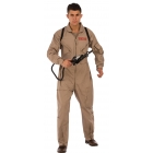 Ghostbusters Grand Heritage Xl