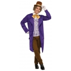 Willy Wonka Adult