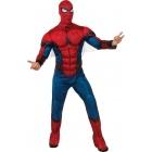 Spiderman Padded Adult