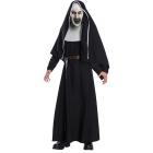 The Nun Adult Std