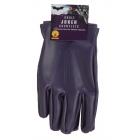Batman Dk Joker Gloves Adult