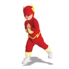 Flash Toddler