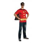 Robin Shirt Xlarge