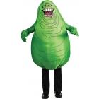 Inflatable Adult Slimer