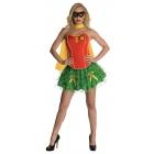 Robin Adult Flirty Md