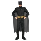 Batman Adult Xl