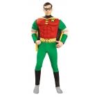 Robin Adult Medium