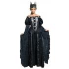 Queen Ravenna Adult Lg
