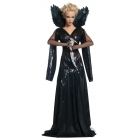 Queen Ravenna Deluxe Adult Lg