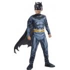Batman Child Large