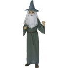 Gandalf Child Large