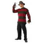 Freddy Krueger Dlx Sweater Tee