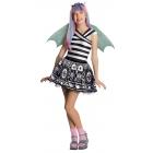 Monster High Rochelle Goyle Child Md