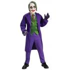 Joker Deluxe Child Large