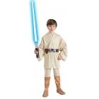 Luke Skywalker Child Large