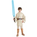 Luke Skywalker Child Medium