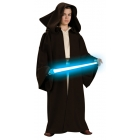 Jedi Robe Super Dlx Chld Large