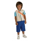 Diego Deluxe Toddler