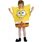 Spongebob Squarepants Ch Lg