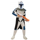 Clonetrooper Com Rex Child Lar