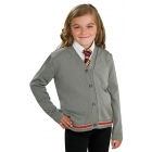 Hermione Sweater And Tie Child 4-6