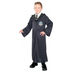 Slytherin Child Small