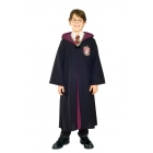 Harry Potter Deluxe Child Sm