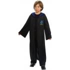 Ravenclaw Robe Child Medium