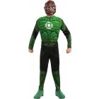 Green Lantern Kilowog Chld Md