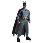 Batman Arkham Adult Med