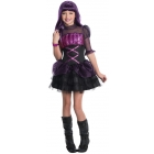 Monster High Elissabat Child Small