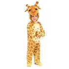 Giraffe Child Small